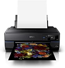 p800 printer