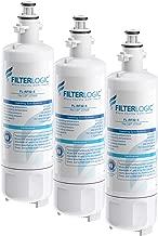 lfxs27566s air filter