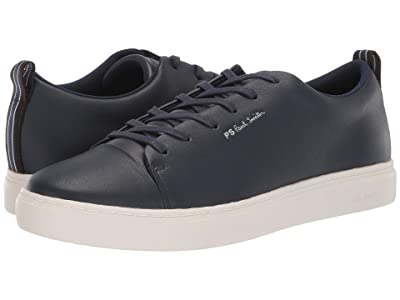 Paul Smith Lee Sneaker (Navy) Men