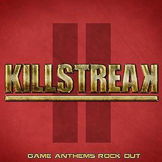"Skyrim Main Theme (From ""Skyrim: The Elder Scrolls"") (Intrumental Rock Mix)"