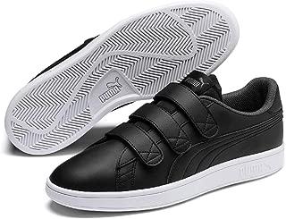 PUMA Unisex Yetişkin Smash v2 V Moda Ayakkabılar