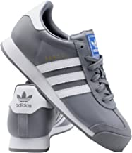 Best adidas samoa shoes Reviews