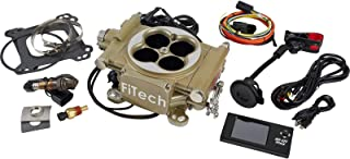 30005 FiTech EASY STREET 600HP EFI