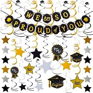 Best graduation party favors decorations Reviews