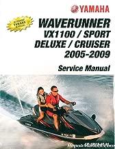 Best yamaha waverunner diagnostic software Reviews