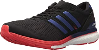 Men's Adizero Boston 6 M Running Shoe