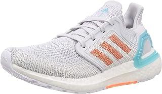 Adidas Women's Ultraboost 20 Primeblue W Running Shoes