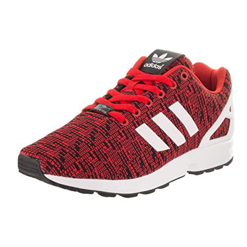 adidas torsion red and black- OFF 54