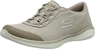 Skechers Womens 23608 Envy - Good Thinking