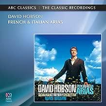 Rossini: L'italiana in Algeri / Act 1 - Languir per una bella