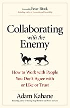 Best collaboration with the enemy Reviews