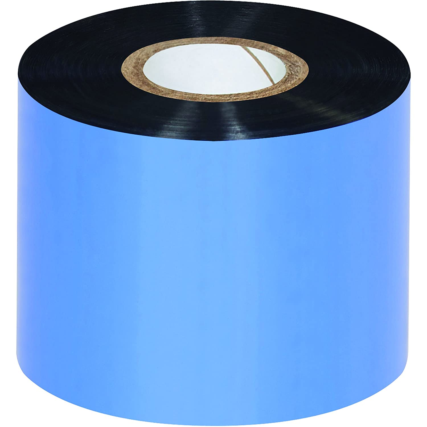 Ship Now Supply 5 ☆ very popular SNTHT168 Datamax 35% OFF Wax R Transfer Thermal Ribbons