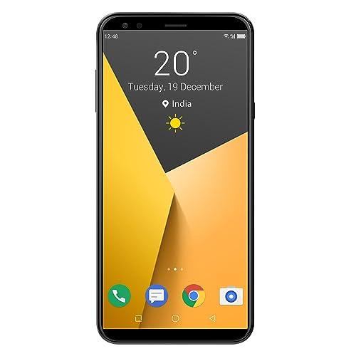9171583232a Smart Phones Under 7000  Buy Smart Phones Under 7000 Online at Best ...