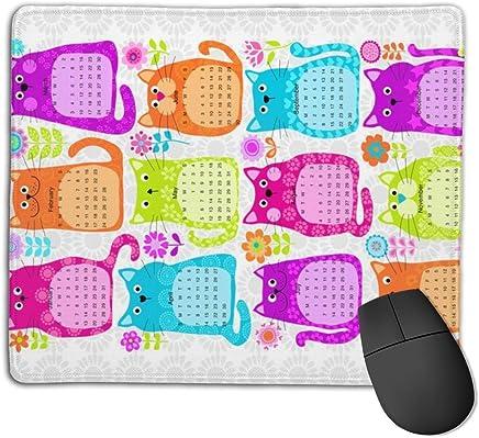 386eb4accc39 Amazon.com: tea towel: Electronics