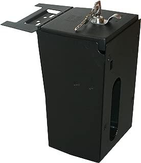 Tuffy 276-01 Budget Insert, Mounts Inside OEM Console for 2011+ Jk Wrangler