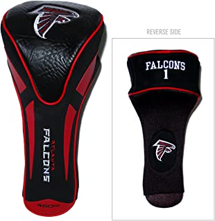 Best falcon head cover Reviews