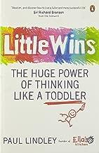 Best paul lindley little wins Reviews
