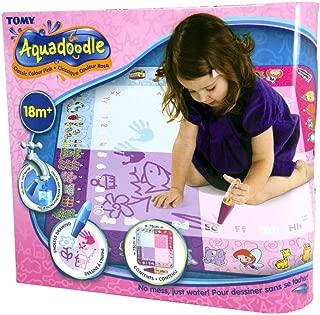 Tomy Aquadoodle Classic Matt - T72371