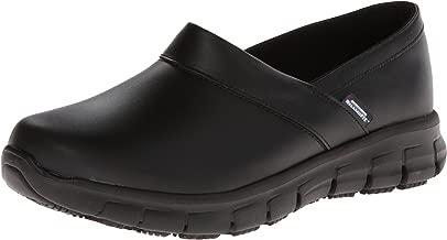 Best skechers ladies wide fit shoes Reviews