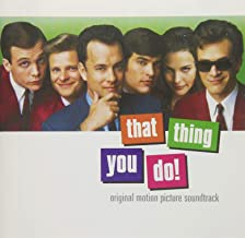 That Thing You Do / O.S.T.