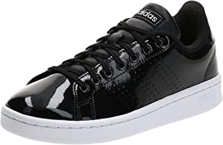 adidas ADVANTAGE Womens Women Sneakers