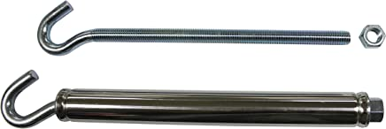 featured product Happijac 182901 Spring-Loaded Turnbuckle