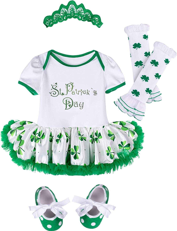 MOMBEBE COSLAND Baby M/ädchen Matrose Body mit Hut