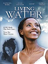 living waters videos