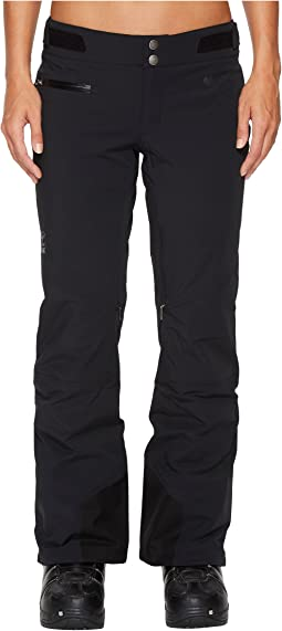 Obermeyer - Straight Line Pants