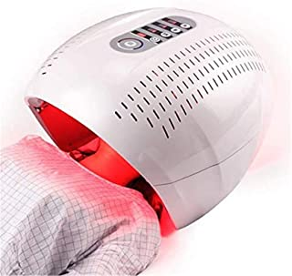 Microdermabrasion Licht Therapie Masker, Led Gezichtsmasker Rimpel Removal Anti-Aging Skin Verjonging Gezichtsverzorging S...