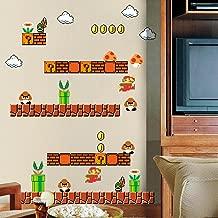 super mario bros arcade cabinet