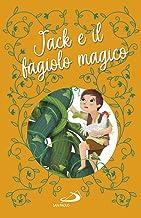 Permalink to Jack e il fagiolo magico. Ediz. a colori PDF