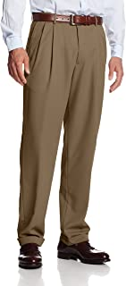 Best david leadbetter golf pants Reviews