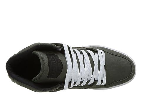 Noir Vlc Blanc Whitedark Osiris Jerseywhite Gumblack Noir Noirnoir Noir Noir Noir Nyc83 Noir Blackgrey Bruyère Denim Vert Greybrown Dcn qOOc5RIw