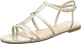 Aldo Women's Laelyan Fashion Sandals