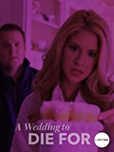 Best a wedding to die for lifetime Reviews