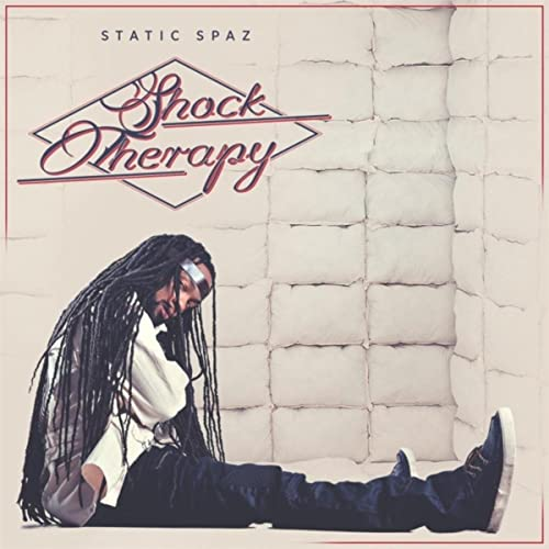 Shock Therapy [Explicit]