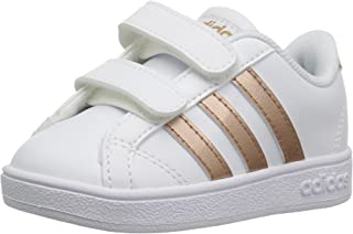 Amazon.com  adidas - Shoes   Baby Boys  Clothing f4d857689ab
