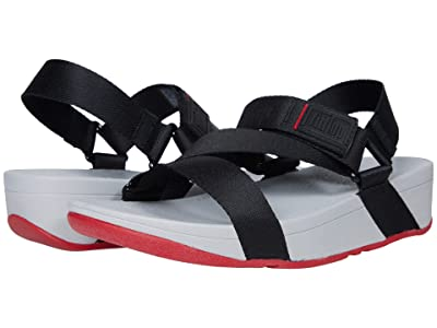 FitFlop Surfa Back-Strap