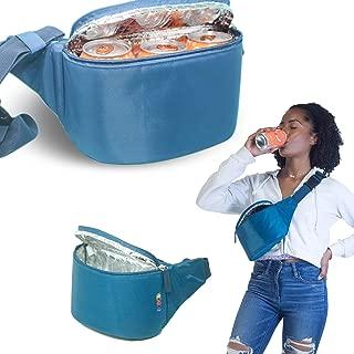 acu fanny pack