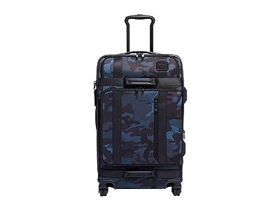 Tumi Merge Short Trip 4 Wheeled Packing Case