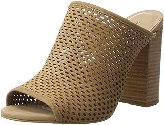 Aldo Heel Sandals for Women
