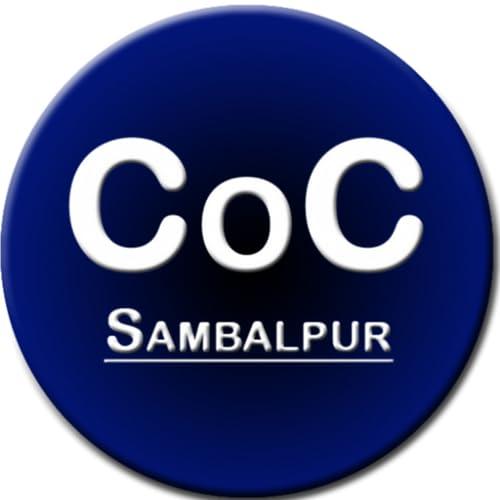 Coc Sambalpur