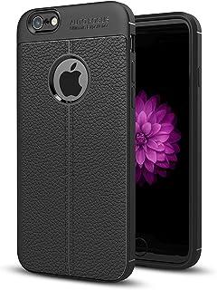 ZOFEEL Funda para iPhone 6 Plus/6s Plus La Cáscara Protecto