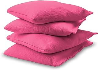 Best bean bags pink Reviews