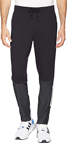 adidas Men's Athletics Sport 2 Street Lifestyle Pants