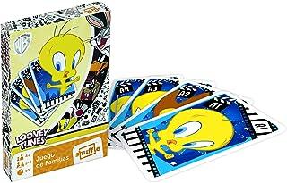 Amazon.es: Looney Tunes: Juguetes y juegos