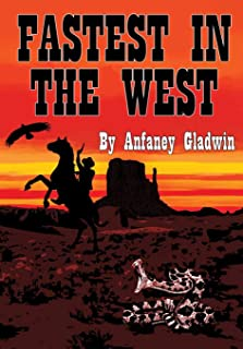 Fastest in the West