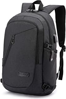 Best two way backpack Reviews