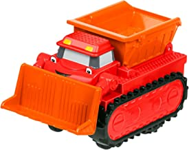 Fisher-Price Bob the Builder, Pullback Muck Vehicle